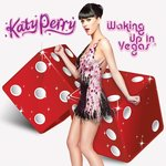 Katy Perry HQ poster